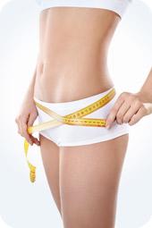 Le massage amincissant est un soin du corps qui aide à lutter contre la cellulite.