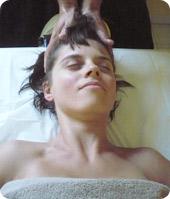 massage* bien-être